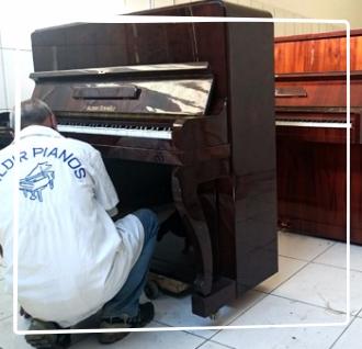 oficina_propria_reformadora de pianos