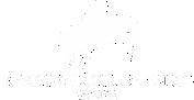 logo branco reformadora